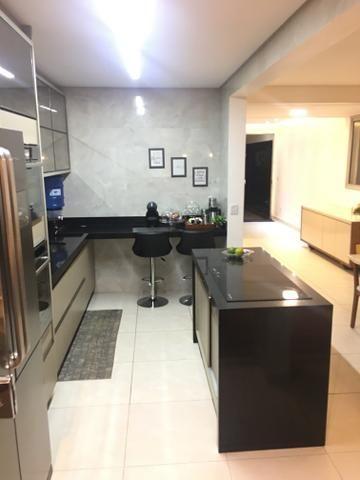 Condomínio alto da Boa Vista - Fotos reais da casa - Montadíssima em armários - Foto 20