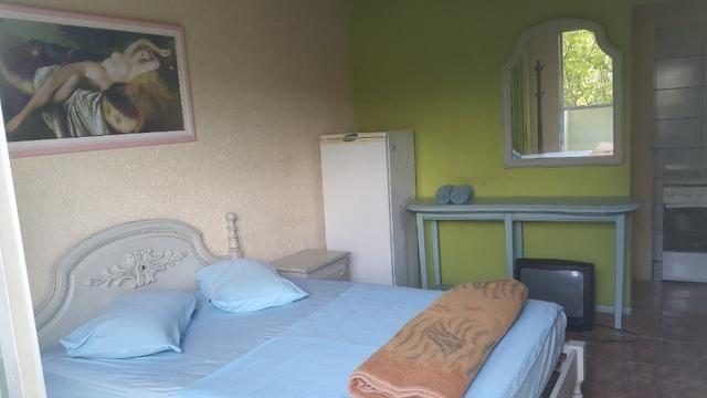 Residencial Mogi das Cruzes - Foto 7