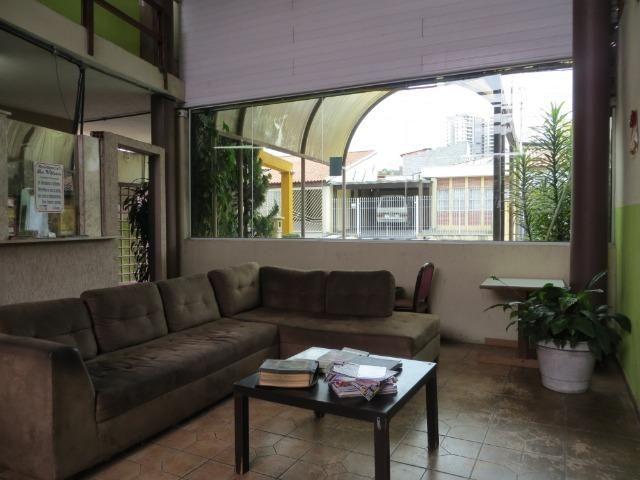 Residencial Mogi das Cruzes - Foto 16