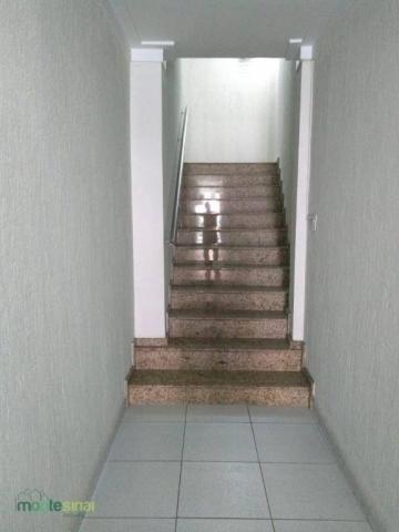 Sala para alugar por R$ 850,00/mês - São José - Garanhuns/PE - Foto 3