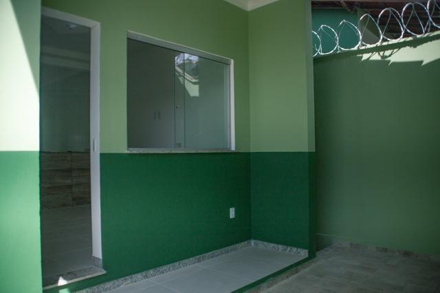 Mateus Leme - Casa independente - Foto 3
