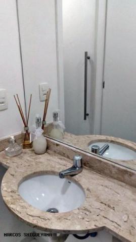 Sala Comercial para Locação em Salvador, Caminho das Árvores, 1 banheiro, 2 vagas - Foto 12