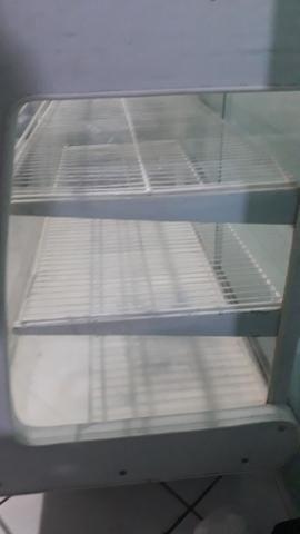 Balcão de pão - Foto 2