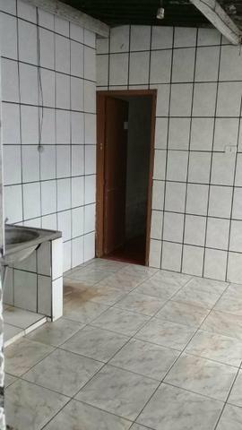 Casa para alugar - Foto 17
