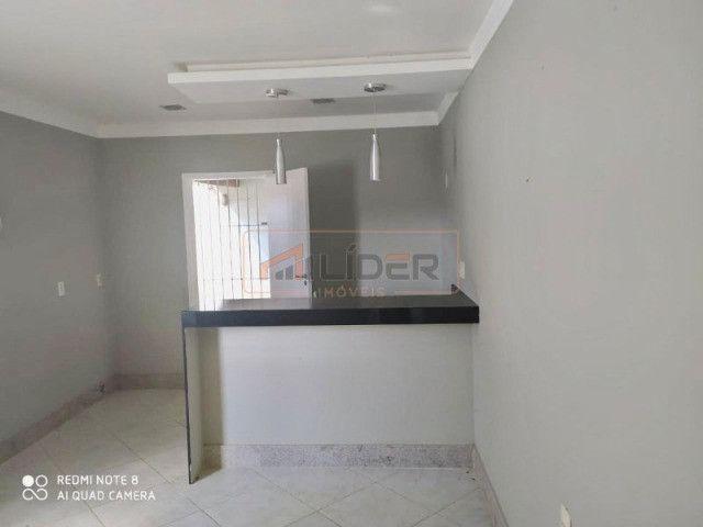 Casa com 1 quarto + 1 suíte em São Silvano - Foto 12