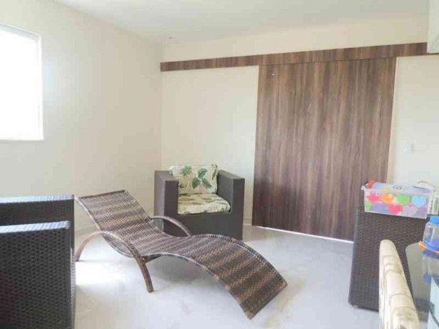 Casa em Condomínio em Aldeia, 5 Quartos 430m² - Foto 14