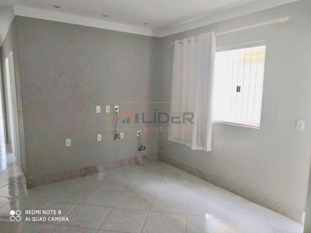 Casa com 1 quarto + 1 suíte em São Silvano - Foto 2