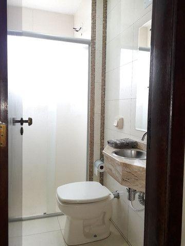 Vendo Apartamento! Faça renda extra e alugue! Ótima localização em Foz do Iguaçu.  - Foto 11