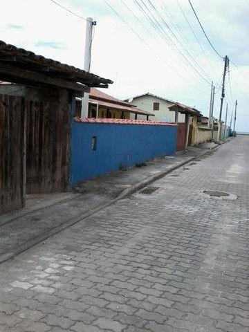 W 311 Casa em Unamar-Tamoios - Cabo Frio/RJ - Foto 2