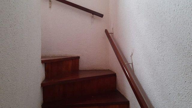 Linda casa em Gravatá - Foto 2