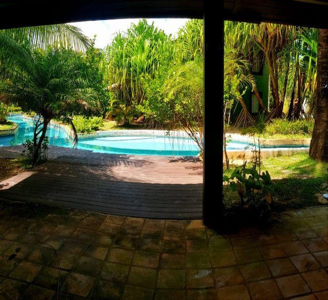 Linda casa no Domus Villas de Luxo Pipa! - Foto 4
