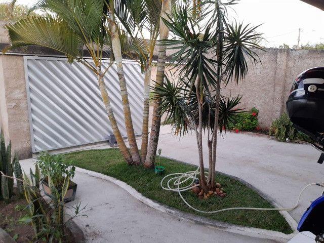 Excelente casa solta em local privilegiado e bairro nobre nde Gravatá - Foto 6