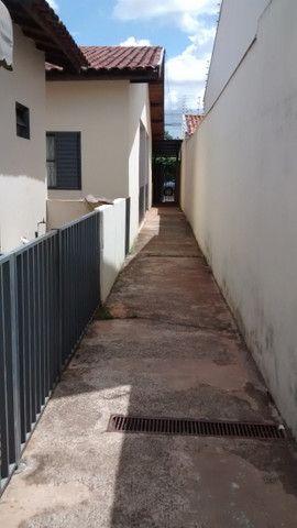 Casa na Vila Sobrinho - Foto 19
