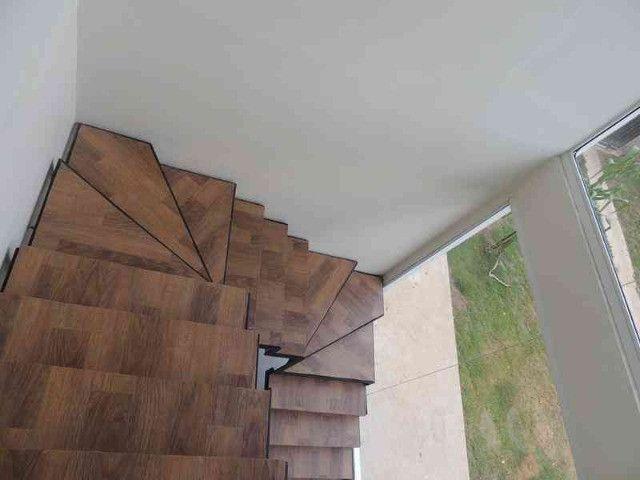 Casa em Condomínio em Aldeia, 5 Quartos 430m² - Foto 20