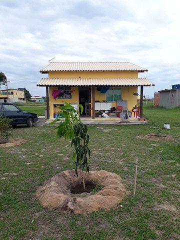 S 244 Condomínio Gravatá I em Unamar - Tamoios - Cabo Frio - Foto 3