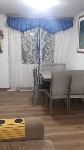 Apartamento 3 quartos em são josé dos pinhais - Foto 5