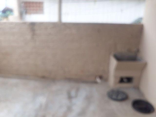 Casa no Bairro Rio Verde prox Colegio Alfredo Chaves - Foto 2
