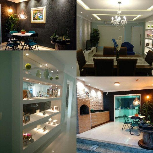 Casa 03 quartos Condomínio Nova Itaboraí - Foto 17