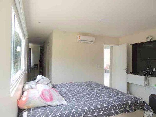Casa em Condomínio em Aldeia, 5 Quartos 430m² - Foto 18