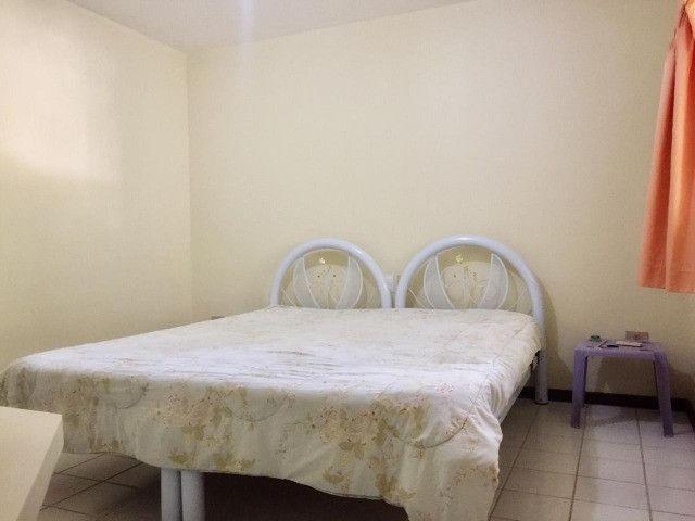 Casa com 6 quartos sendo 5 Suítes 330 m² - Foto 13