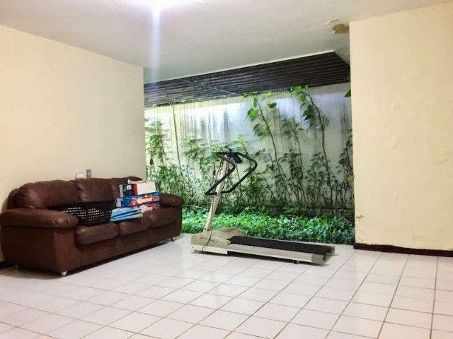 Casa com 6 quartos sendo 5 Suítes 330 m² - Foto 4