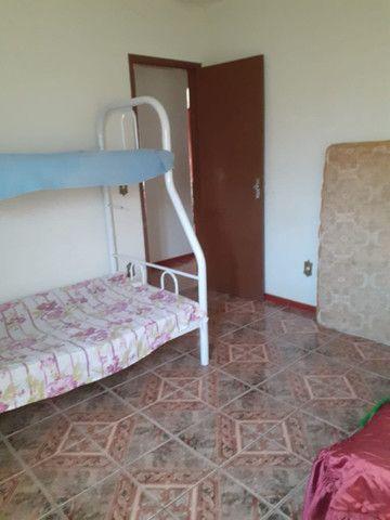W464<br>Casa + Quitinete em Unamar - Cabo Frio/RJ - Foto 3