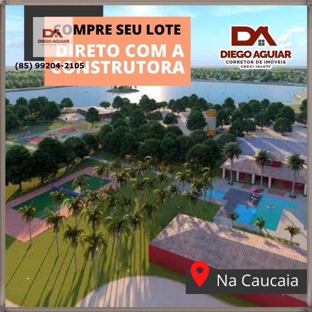 Loteamento Fazenda Imperial Sol Poente %¨&*() - Foto 15