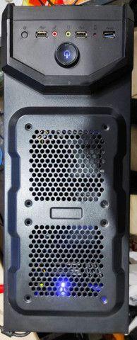 i5 - 2320 , Ex 550 4gb , 8 gb , sdd 120gb - Foto 4