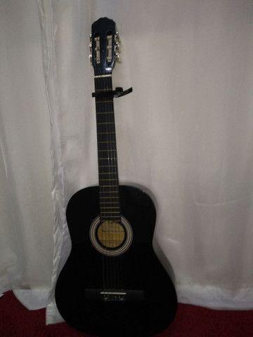 Violão Marca Core Guitars | 6 cordas
