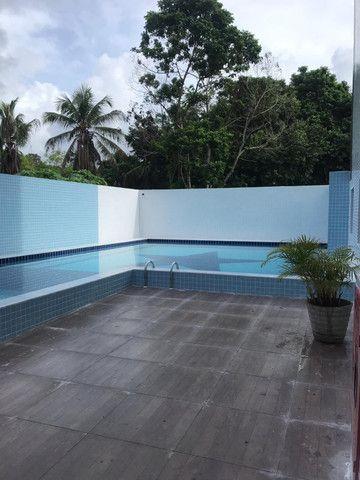 Apartamento bem localizado no Bairro do Jardim Cidade Universitária - Foto 9