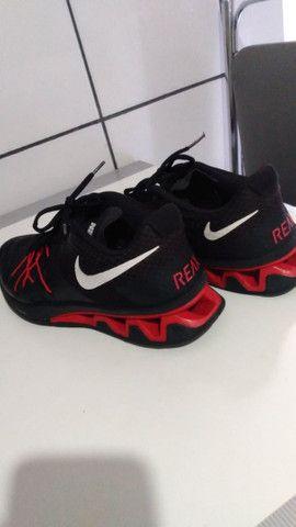 Nike reax original - Foto 2