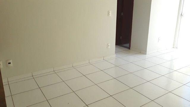 Apartamento no Edifício Mariana - 304 Norte - Foto 2