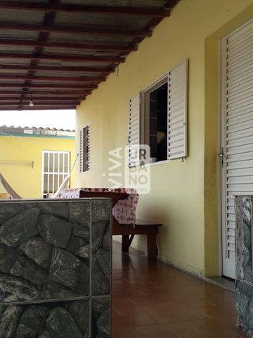 Viva Urbano Imóveis - Casa no bairro Sossego/Piraí - CA00431 - Foto 2