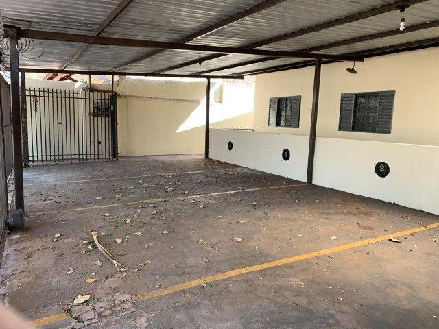 Casa na Vila Sobrinho - Foto 4