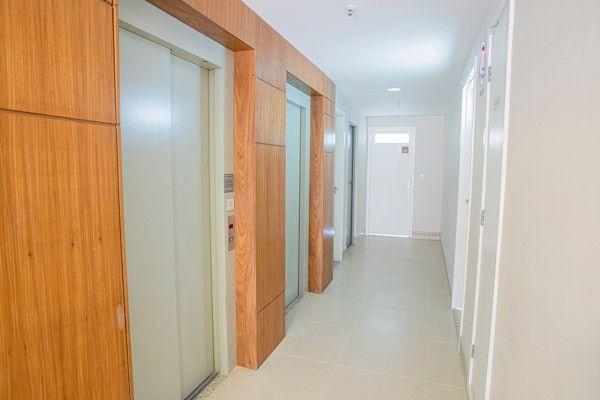 Condomínio Residencial L`Avenir - Itaboraí, RJ - Financiamento Direto!!! - Foto 14