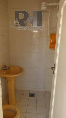 Casa com 5 dormitórios à venda, 580 m² por R$ 1.300.000,00 - São Benedito - Barra do Garça - Foto 14