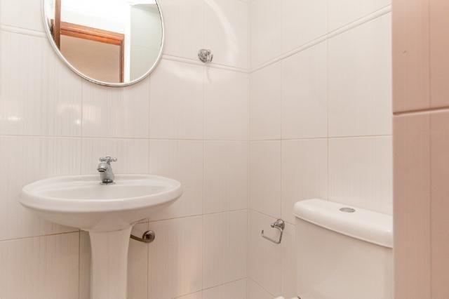 Apartamento para aluguel, 4 quartos, 1 suíte, 2 vagas, Centro - Curitiba/PR - Foto 6