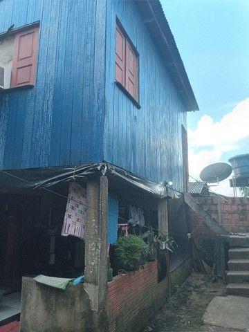 Casa Cidade Nova  - Foto 3