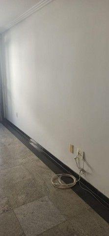Apartamento em Manaíra com 3 quartos,  piscina e segurança na portaria. Pronto para morar - Foto 10