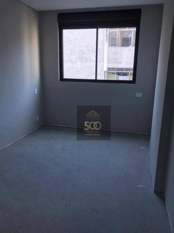 Apartamento à venda, 91 m² por R$ 690.000,00 - Balneário - Florianópolis/SC - Foto 15