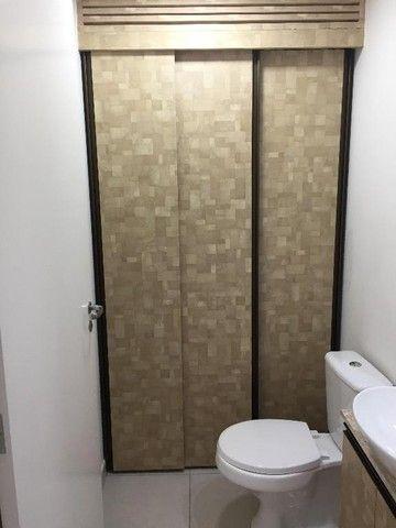 Apartamento à venda com 1 dormitórios em Paraíso, São paulo cod:AP2766_VIEIRA - Foto 10