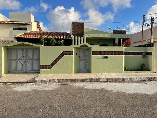 , Casa no Inácio Barbosa - Foto 13