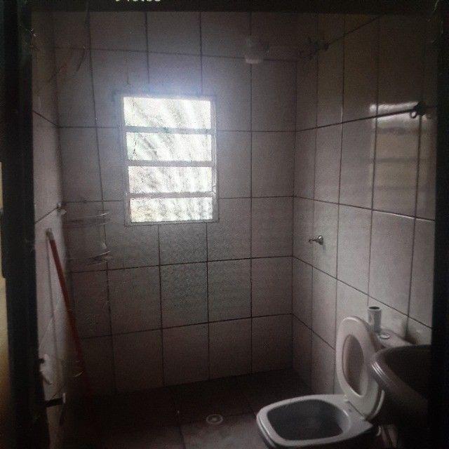 Casa em Mongaguá  - Foto 6
