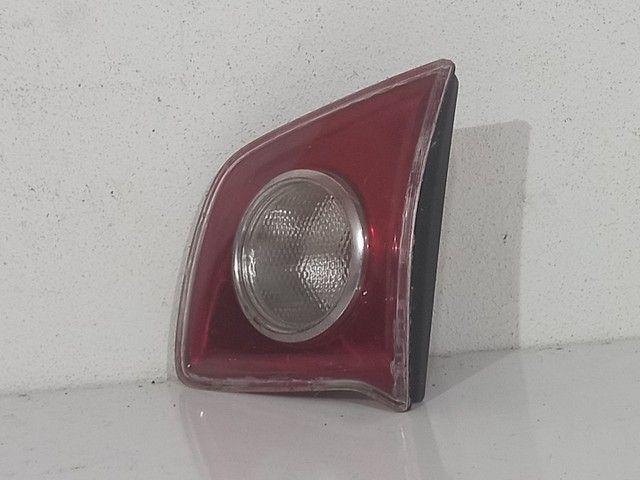 Lanterna traseira Direita Spacefox 07/10 ( MALA ) - Foto 3