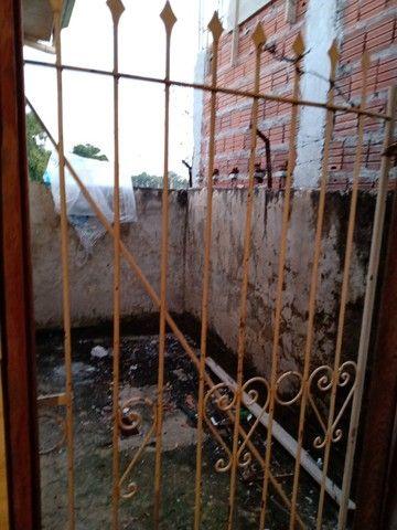 Casa no bairro art ville. Birigui SP - Foto 8