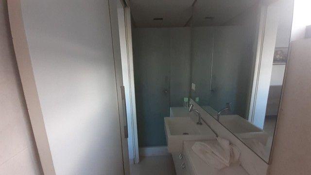 Sala à venda, 95 m² por R$ 550.000,00 - Espinheiro - Recife/PE - Foto 13
