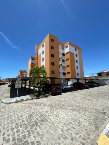 Condomínio Porto Atlântico - pronto para morar= - Foto 3