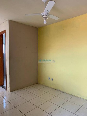 Cachoeirinha - Apartamento Padrão - Parque Marechal Rondon - Foto 9