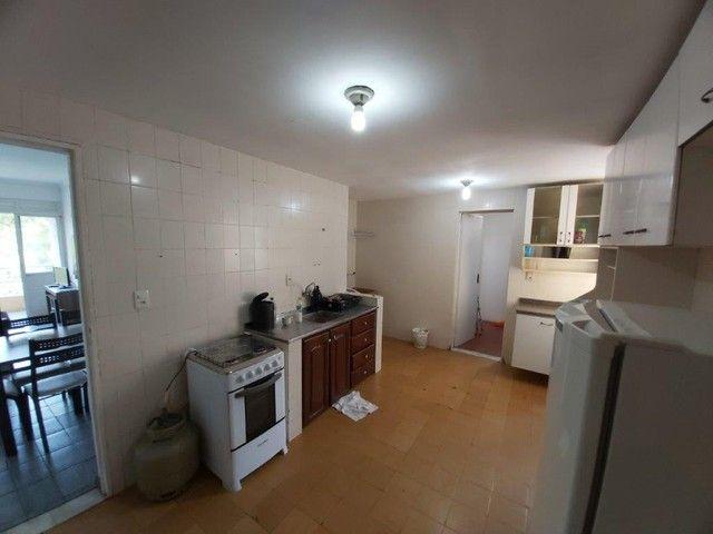 Apartamento para venda, 89 m2, 2 quartos, Condomínio Parque  Imperial, Parque 10,  Manaus  - Foto 19