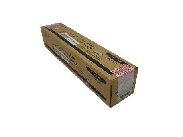 Toner Xerox 6300 / 106R01082 Cyan Original Novo - Foto 3